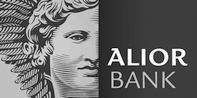 Alior-bank-logo