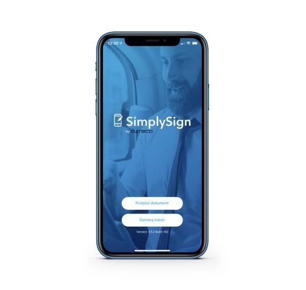 iphone-epodpis