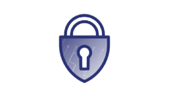 esecurepro icon
