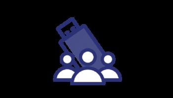 zamowienia-publiczne-icon