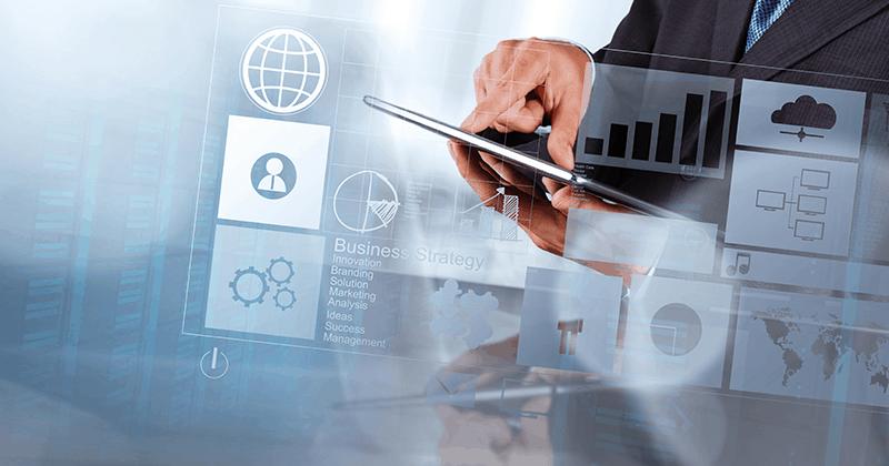 system zarządzania kontraktami